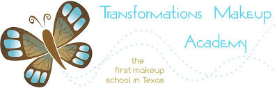 makeup school in houston houston makeup academy