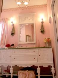 awesome light pink bathroom pictures home design ideas ankavos net