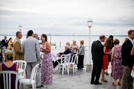 Waterfront Wedding Venues In Md Premier Maryland Waterfront Venue For Weddings Receptions Events