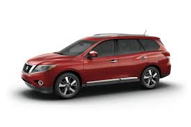 nissan pathfinder dimensions 2014 2015 nissan pathfinder technical specifications and data engine