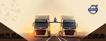 volvo truck commercial volvo trucks viral video campaign