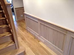 wooden wall panels oak wall panelling decorative wood panelling wall panelling