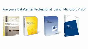 netzoom visio stencils network u0026 data center visio stencils