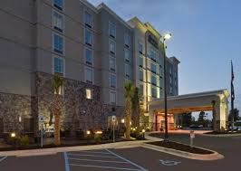 Comfort Suites Fort Jackson Sc Hampton Inn U0026 Suites Hotel Columbia Southeast Ft Jackson