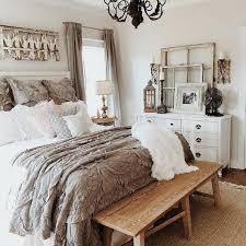 rustic bedroom ideas bedroom accessory ideas warm and cozy rustic bedroom decorating