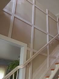 Hall And Stairs Paint Ideas by Hallway Molding Ideas Stair Molding Ideas Http Www