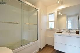 13 best bathroom remodel ideas u0026 makeovers design basement