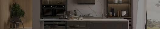 modern kitchen cabinets sale modern style kitchen cabinets for sale modern kitchen