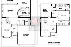 2 story modern house plans 100 modern 2 story house plans mansion house designs floor