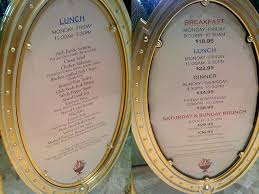 Treasure Island Buffet Price by The Menu The Prices The Buffet At Wynn Vegastripping Com