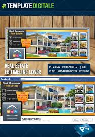 203 best house for sale by owner images on pinterest real estate