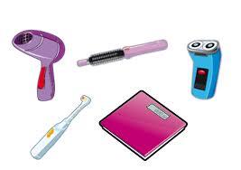 petit appareil electrique cuisine petit appareil electrique brillant petit appareil electrique cuisine
