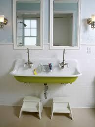 Kids Bathroom Furniture - 9 best kids baths images on pinterest kid bathrooms children
