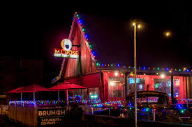 christmas light installation calgary christmas lights service christmas lighting holiday lighting