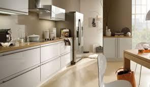 but cuisines charming cuisine moderne et noir 1 but pr233sente ses