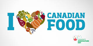 Save On Foods Thanksgiving Hours Save On Foods Saveonfoods