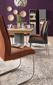 Musterring Esszimmer Sessel Stühle Von Set One By Musterring Günstig Online Kaufen Bei Möbel