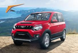 new cars prices in usa new suv cars in india officially announced and confirmed car