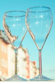cool glassware neo glassware