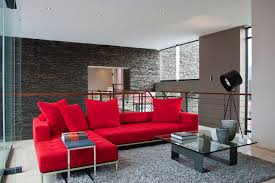 Home Decor Stores South Africa World Of Architecture Mansions Dream Home Called Lam House By