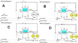 how to install motion sensor light switch how to install motion detector light switch www lightneasy net