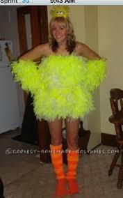 Halloween Costumes Stores Nj 16 Halloween Costumes Images Halloween Ideas