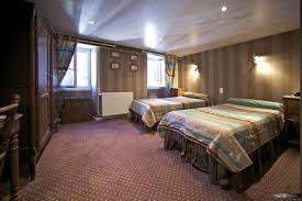 langres chambres d h es la poste langres site officiel du tourisme en chagne ardenne