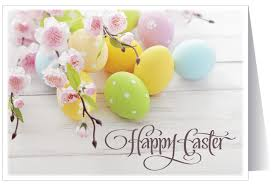 happy easter cards easter cards 1 jpg