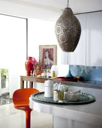 winsome home interior home decoration shows tantalizing hanging