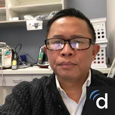 Kaiser Le Dr Vinh Le Emergency Medicine In Sacramento Ca Us Doctors