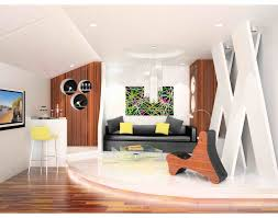 luxury living room paint color ideas big room pictures 05 home