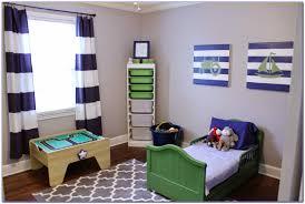 Toddler Boys Room Decor Nightmare Before Christmas Room Decor Bedroom Home Design