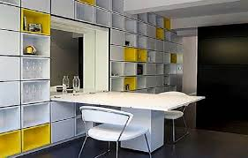 furniture modern kitchen tables and chairs modern kitchen tables