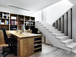 blog renovation expert toronto the home improvement group
