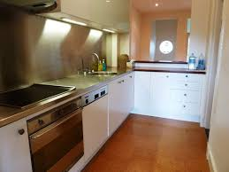 Ikea Kitchen Cabinets Review Ikea Kitchen Cabinets Reviews U2014 Home Designing Kitchen Cabinet
