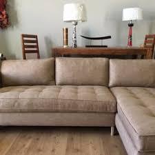 California Sofa Reviews Studio Home 33 Photos U0026 27 Reviews Furniture Stores 839 High