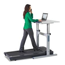 Manual Adjustable Height Desk by Lifespan Height Adjustable Manual Treadmill Desk Tr1200 Dt5