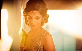 Bridal Hair And Makeup Sydney Fareha Leading Bridal Hair Stylist And Makeup In Sydney