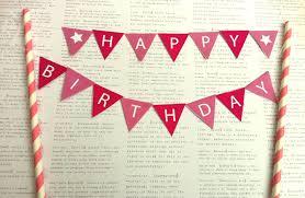 free printable birthday cake banner pin by kasie freeman on printables pinterest pink blue cake
