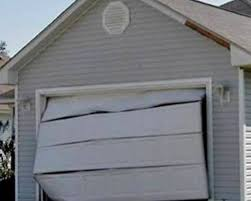 Automatic Overhead Door 106 Best Garage Repair Garage Door 4 Less Images On Pinterest
