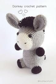 etsy crochet pattern amigurumi cute crochet animals amigurumi patterns amigurumi crochet