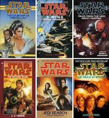 printable star wars novel timeline where to begin with star wars books tor com
