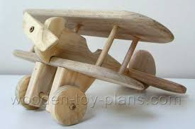 wooden toy plans helping you to make something special every day