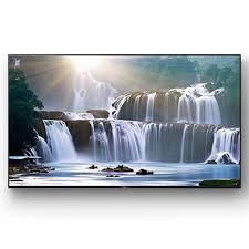 best black friday deals on 70 inch tvs best 25 sony hd tv ideas on pinterest khan tv live cricket