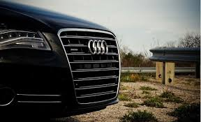 how to pronounce audi car names we may be pronouncing until now