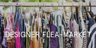 designer flohmarkt designer flohmarkt berlin sle sale mode shopping designer