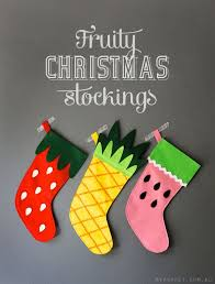 Christmas Stocking Tree Decoration Template by 267 Best Christmas Ideas Images On Pinterest Christmas Ideas