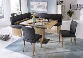 Massivholzm El Schreibtisch Esszimmer Holz Massiv Design
