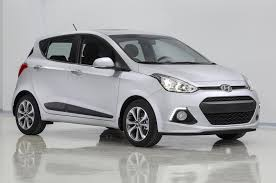nissan micra on road price in chennai diesel cars which are highly efficient the top ten techglimpse