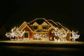 easy outdoor christmas lights 15 great sources of beautifying
